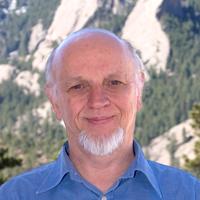 professor peter hamilton