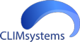 CLIMsystems Ltd