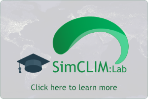 Click here to learn more about SimCLIM: Lab